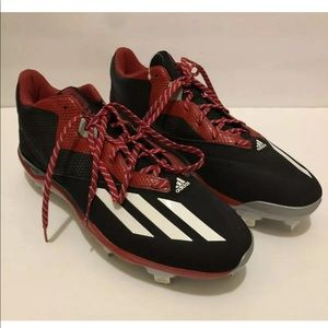 Men's adidas cleats